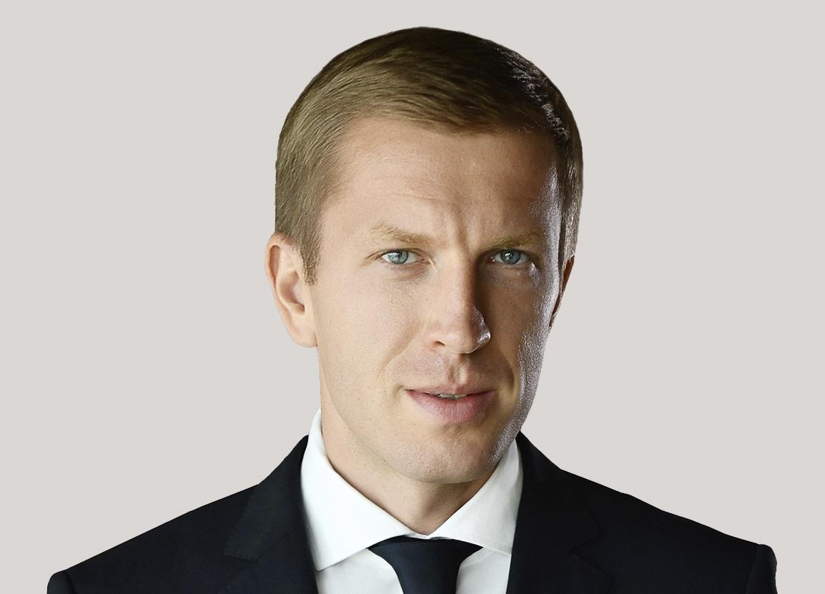uchenov